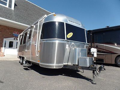 http://www.camperfinds.com/airstream-campers-for-sale