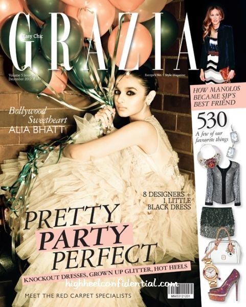 grazia-india-dec-2012-alia-bhatt-hhc_0