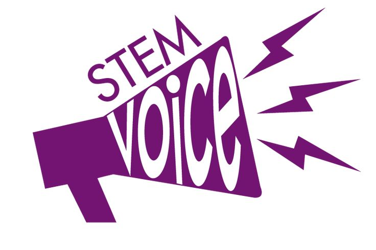 The #STEM Voice Video Competition  for grades 5-12th artistically explore the importance of STEM be creative use video to show how much you love STEM See Details ~ Deadline: April 17, 2015, 11:59PM PDT