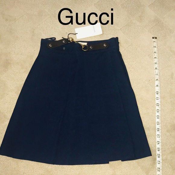 NWT La Perla Greta Girdle Skirt