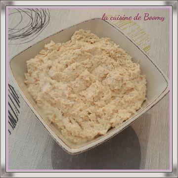 De d licieuses rillettes parfum es servir en ap ritif for Congeler du pain frais