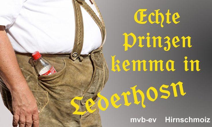 - http://www.mvb-ev.de/allgemein/4667/
