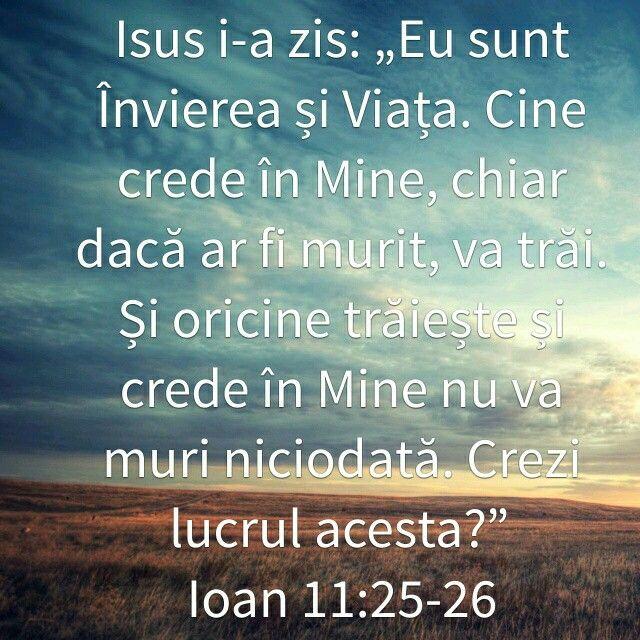 ce frumos va fi cu Isus în   Ceruri!♡