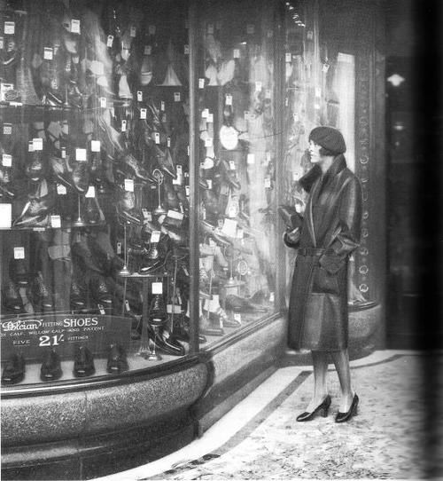 367 best images about window shopping on pinterest for 1920s window