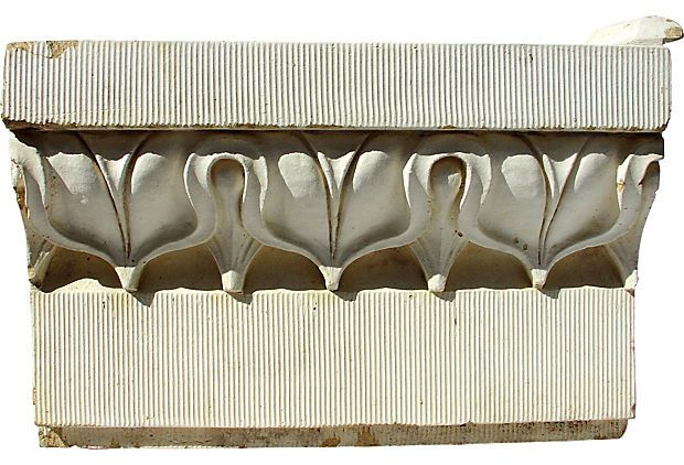 17 best images about arch trims on pinterest house trim for Architectural gingerbread trim