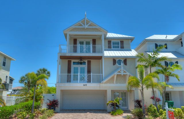 1000 Images About Anna Maria Island On Pinterest Property Listing