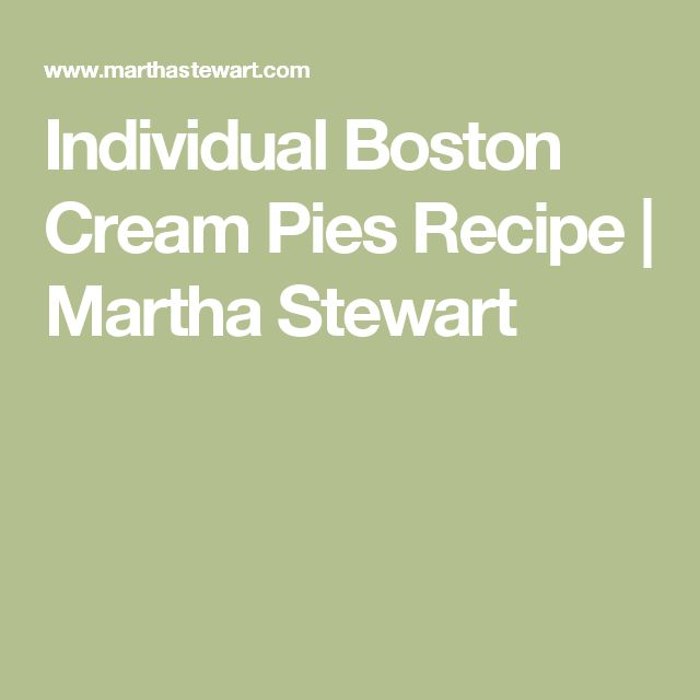 1000+ images about Pies and Tarts on Pinterest | Cherry hand pies ...