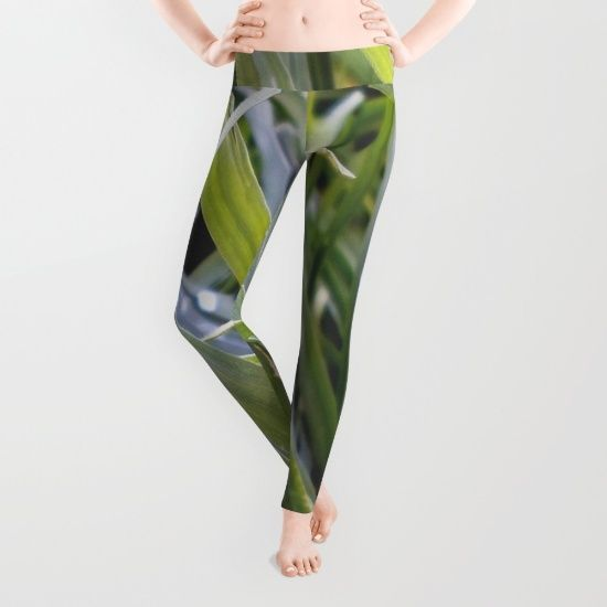 https://society6.com/product/water-and-greenery_leggings?curator=oldking