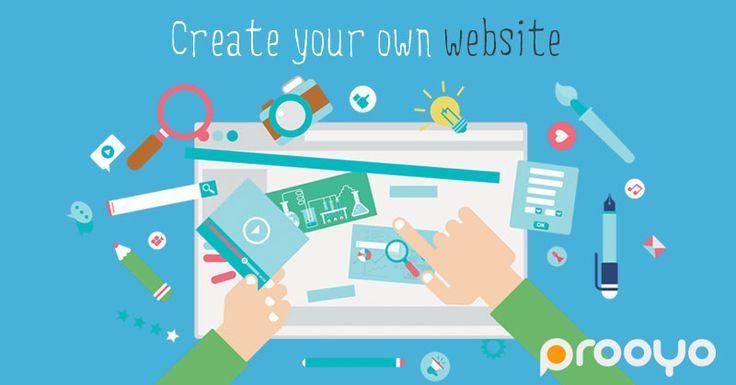 Jasa web design kreatif,modern & optimal Apakah Anda ingin memiliki sebuah Website dengan harga jasa yang murah,creative,interaktif,simpel,mudah diguna