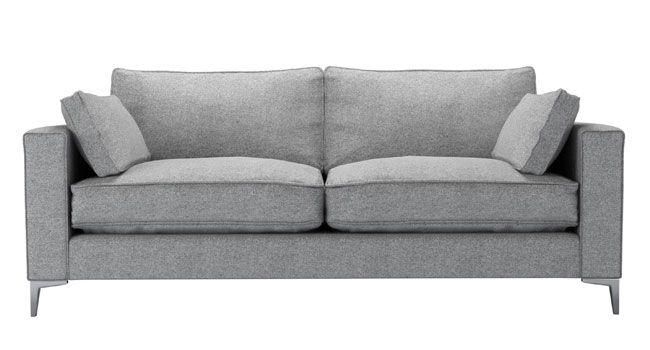 Salute sofa.com