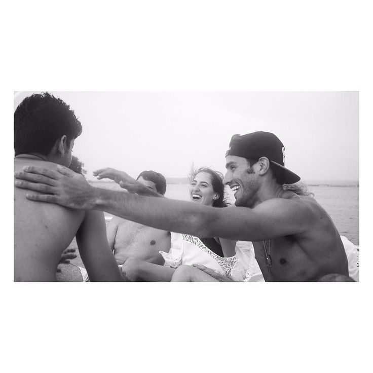 Good times  #family #lifesabeach #tbt