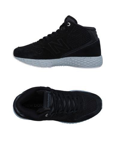 NEW BALANCE Sneakers. #newbalance #shoes #