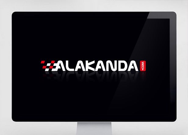 Alakanda.com es un portal dirigido a los amantes de las competiciones automovilísticas y al mundo del motor en general. Incluye reportajes sobre temas de actualidad como rallies, fórmula 1, salones del automóvil, nuevos modelos, seguridad, etc...