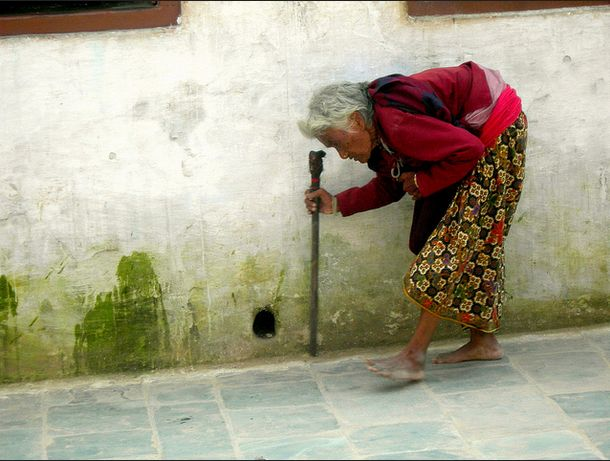 Izületi gyulladás kezelése egyszerűen http://csikung.weebly.com/csi-kung-blog/izuleti-gyulladas-kezelese-egyszeruen