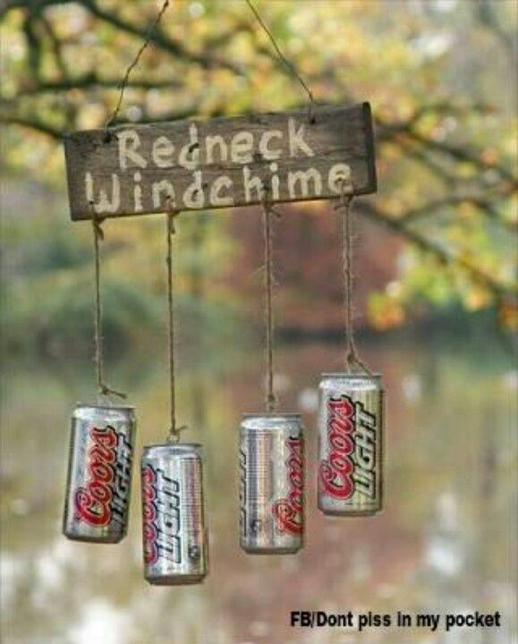 diy wind chimes | Great DIY Wind Chimes Have some old junk you... - Austin Junk ...