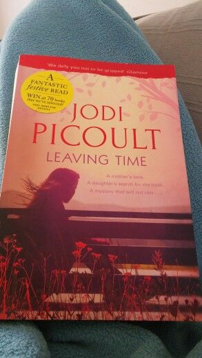 The most consuming lingering read. Ever. I am still in shock! Best yet.. Cannot describe the intensity of the emotions contained herein. Jodi is an absolute genius! #jodipicoult #proudlysouthafrican