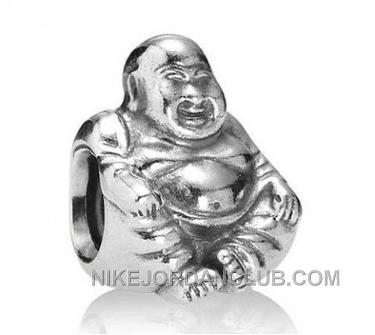 http://www.nikejordanclub.com/pandora-silver-buddha-charm-790478-copuon-code.html PANDORA SILVER BUDDHA CHARM 790478 COPUON CODE Only $20.33 , Free Shipping!