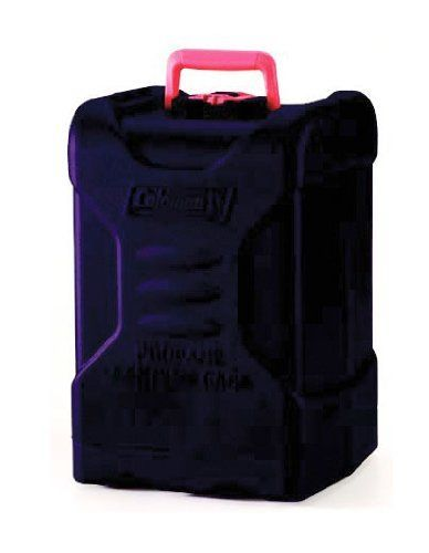 Coleman Propane Lantern Carry Case -- Click image for more details.