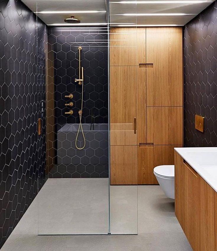 Corporate Bathroom Ideas: 8715 Best Big Bathroom Beauties! Images On Pinterest
