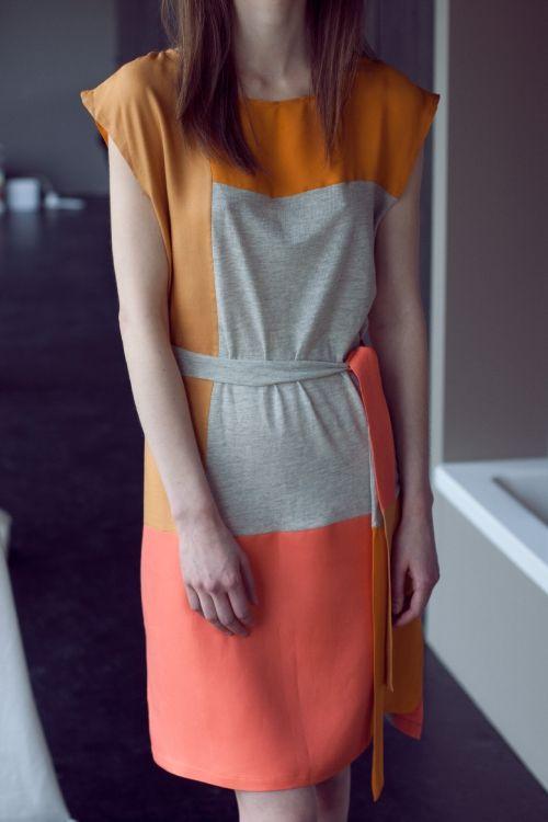 die besten 25 patchwork kleid ideen auf pinterest jeans. Black Bedroom Furniture Sets. Home Design Ideas