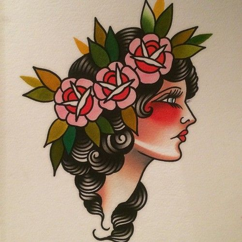 25 best traditional tattoo design ideas on pinterest for Traditional old school tattoo designs