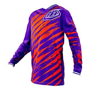 Youth Motocross Gear & Protection | Troy Lee Designs®