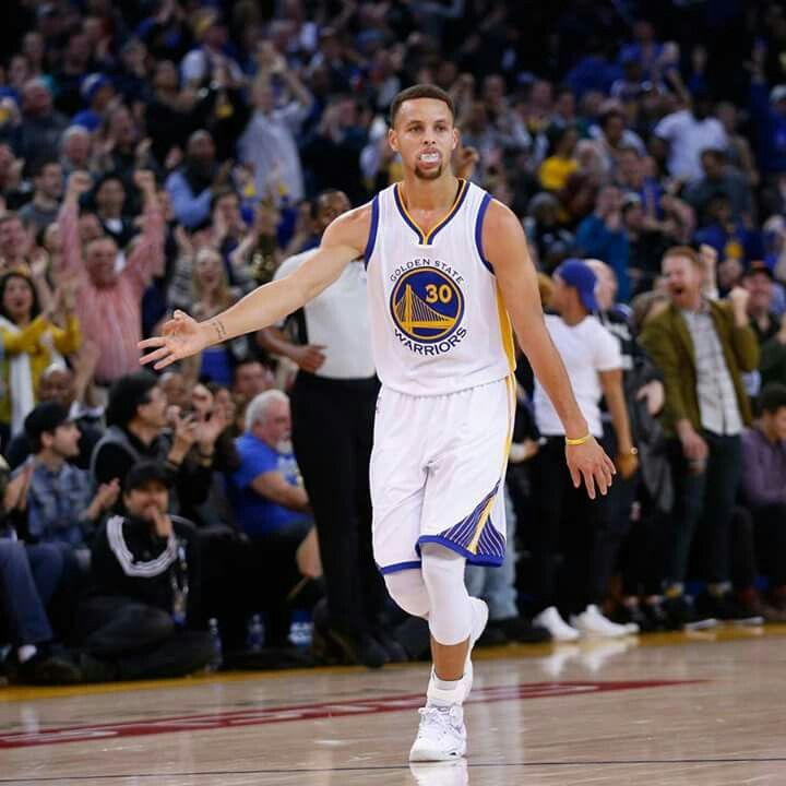 Golden State Warriors Vs Rockets Live Stream: 202 Best Images About Stephen Curry On Pinterest