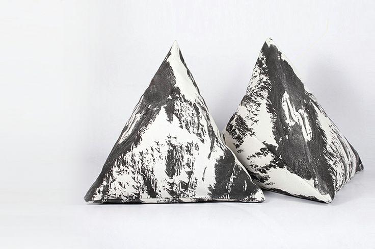 Limodesign » Góra