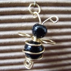 JewelryLessons.com   Learn how to make your own precious jewelry - FREE tutorials, lessons & articles!