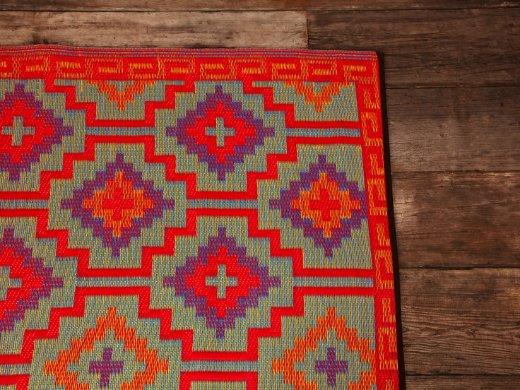 Lhasa Indoor/Outdoor Reversible RugDecor, Ideas, House'S On, Floors, Colors Rugs, Dreams House, Living Room, Design, Beautiful Rugs