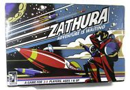 Zathura Adventure Is Waiting Board Game 2005 Complete Pressman Fairview Ent.