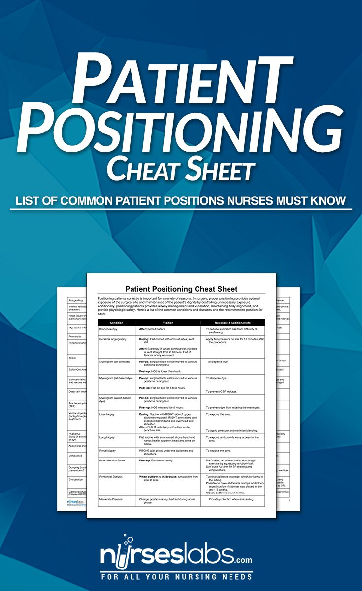 it exam note cheat sheet Student created cheat-sheets in examinationsmichael de raadtstudent created notes cheat-sheetspurpose = exploring  exam  is learning activity(awards for best cheat-sheet) 5.