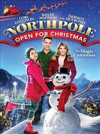 Die besten 25+ Christmas 2015 movies Ideen auf Pinterest ...
