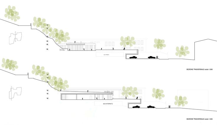 OPERASTUDIO - Competition - Nursery school #lecco #italy #sections