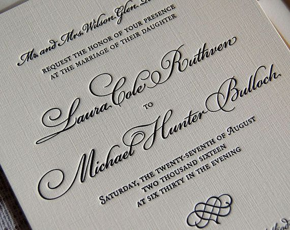 Cultural Wedding Invitations: Best 25+ Traditional Wedding Invitations Ideas On Pinterest