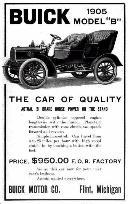 194 best buick car ads images on pinterest