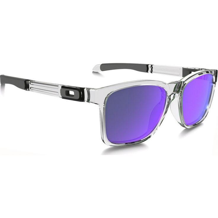 Oakley OO9272 927205 55 CATALYST 108€