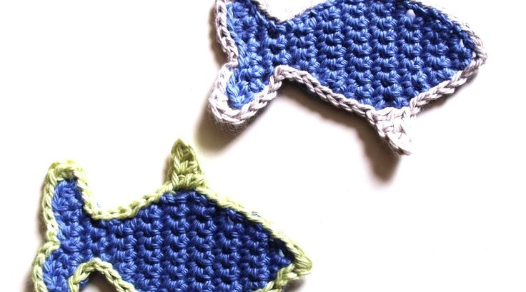 1149 besten Crochet Bilder auf Pinterest | Projekte, Häkeln und ...