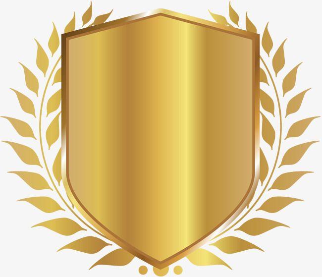 Escudo De Ouro Rapido O Escudo Badge Imagem Png E Psd Para Download Gratuito Art Deco Design Graphics Logo Design Inspiration Creative Luxury Logo Inspiration