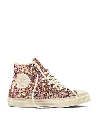 Converse Sneakers - Chuck Taylor All Star Premium Hi - All Shoes - Shoes - Shoes - Bloomingdale's