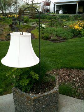 1000 Ideas About Solar Light Crafts On Pinterest