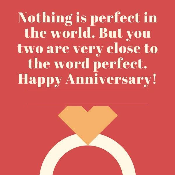 Marriage Anniversary Quotes For Couple: Anniversary Wishes For Couples