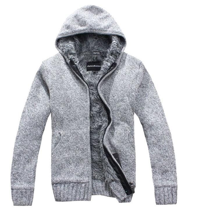 Cheap sweater xxxl, Buy Quality sweater coat directly from China sweater women Suppliers:               Welcome to our