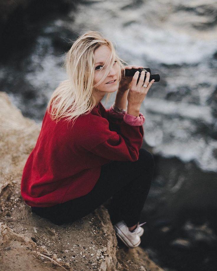 https://www.instagram.com/p/BQtIT4zhIzj/?taken-by=portraitpage