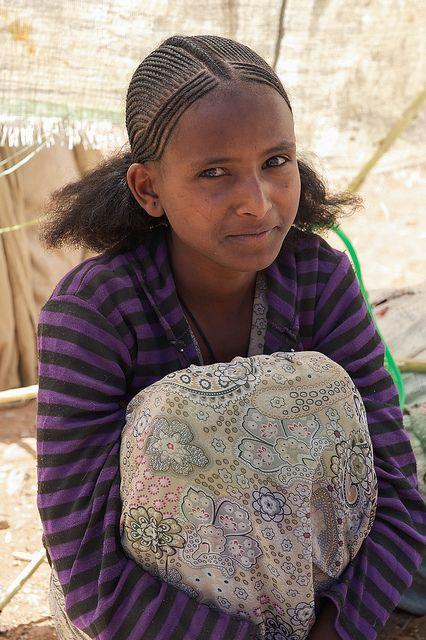 Groovy 25 Best Ideas About Ethiopian Hair On Pinterest Bohemian Hairstyles For Women Draintrainus