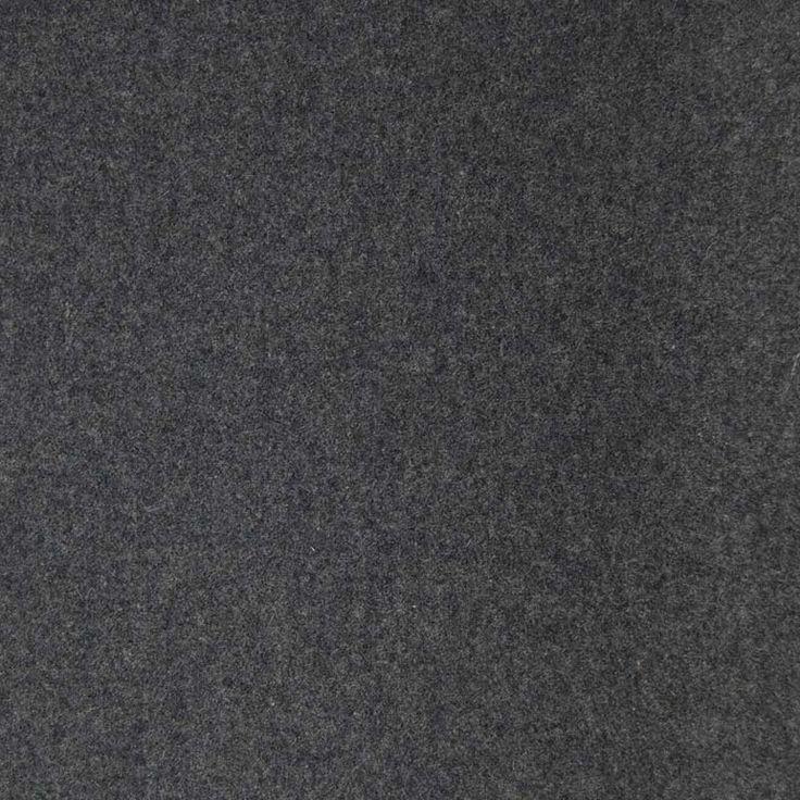Warwick Fabrics : AUGUSTUS, Colour ARMOUR