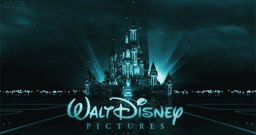 10 datos CURIOSOS que NO conocías sobre algunas películas de Disney. - Para Los Curiosos