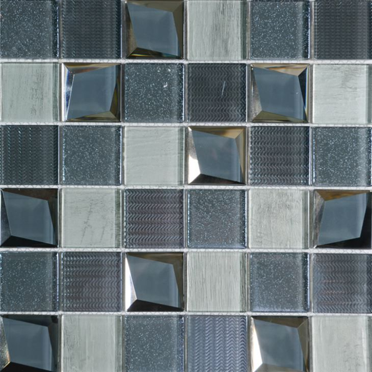 Cheap Mirror Wall Tiles Manufacturers And Suppliers Wholesale