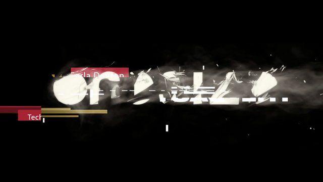 Onesize Reel 2010 by Onesize. Onesize latest reel.