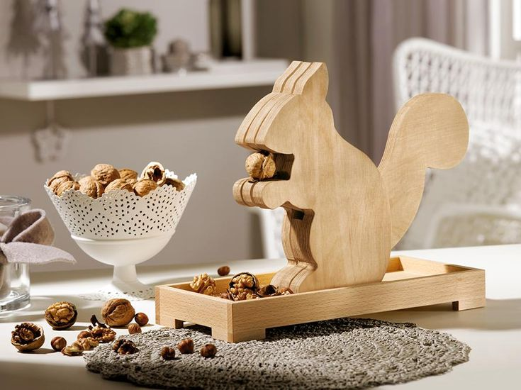 die besten 25 basteln holz weihnachten kostenlos ideen auf pinterest geschenke f r 10 euro. Black Bedroom Furniture Sets. Home Design Ideas